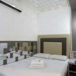 top 10 best hotel in manila